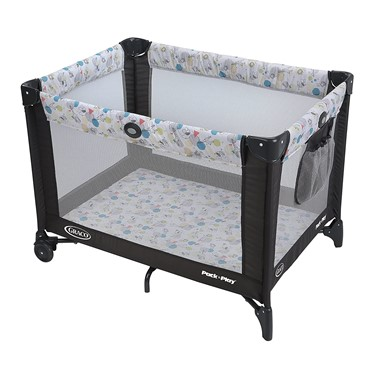 Graco Pack and Play Portable Playard