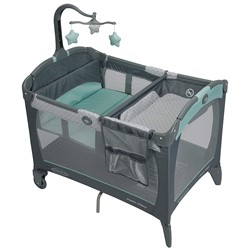 Graco Pack n Play Change n Carry