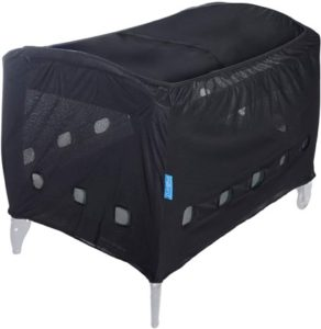 Milliard Darkening Tent for Pack N Play